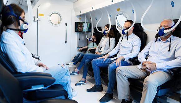 hyperbaric oxygen therapy580 3